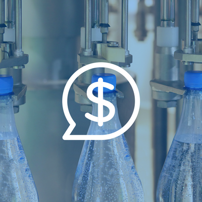 3 Things You Need To Do Reduce Costs In Food + Beverage